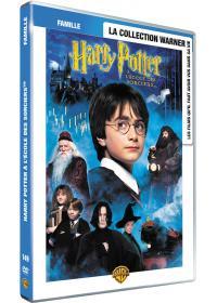 harry-potter-ecole-des-sorciers-dvd6