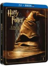 harry-potter-ecole-des-sorciers-dvd7