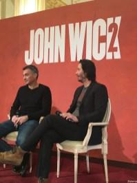 john-wick-2-la-conference-de-presse-44
