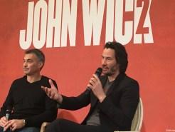 john-wick-2-la-conference-de-presse-51