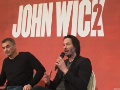 john-wick-2-la-conference-de-presse-52