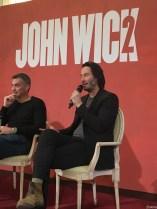 john-wick-2-la-conference-de-presse-54