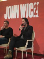 john-wick-2-la-conference-de-presse-55