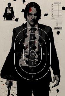 john-wick-2-les-affiches-collectors-05