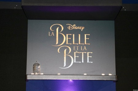 la-belle-et-la-bete-avant-premiere-01