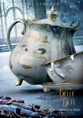 la-belle-et-la-bete-nouvelles-affiches-personnages-07