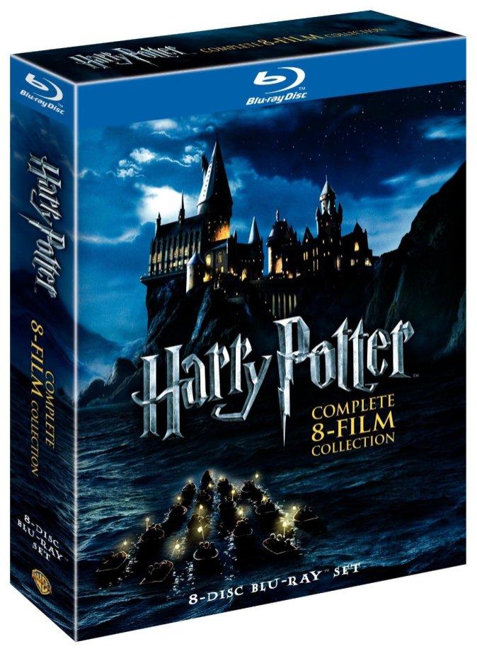 potter-bluray-box-set2