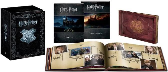 potter-bluray-box-set7