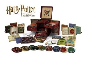 potter-bluray-box-set8