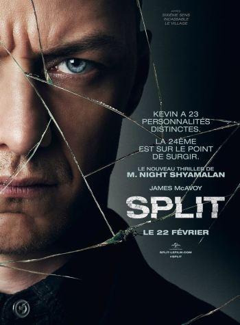 seconde-critique-de-split-07