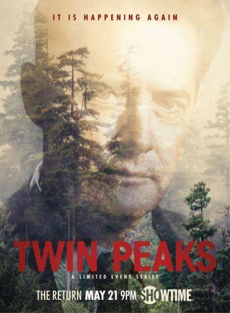 twin-peaks-nouvelles-affiches-01