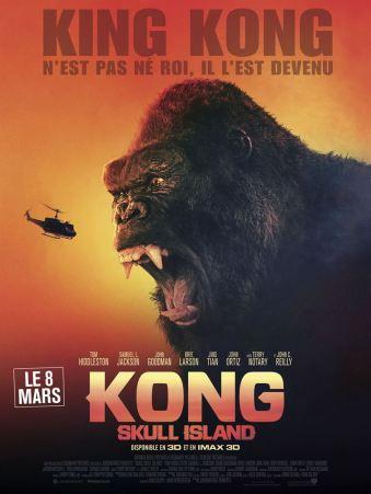 critique-de-kong-skull-island-01