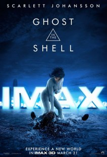 ghost-in-the-shell-poster-imax-01