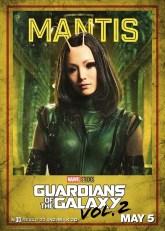 les-gardiens-de-la-galaxie-vol-2-10-nouvelles-affiches-03