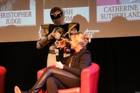 paris-manga-sci-fi-show-2017-panel-christopher-judge-josh-herdman-catherine-sutherland-01