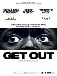 critique-de-get-out-03