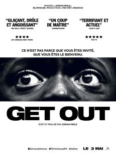 critique-de-get-out-03