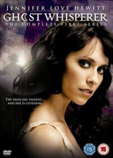 hors-series-14-ghost-whisperer-01