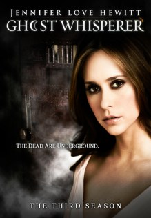 hors-series-14-ghost-whisperer-03