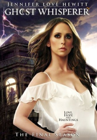 hors-series-14-ghost-whisperer-05