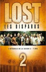 hors-series-16-lost-06