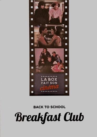 la-box-fait-son-zickma-breakfast-club-09