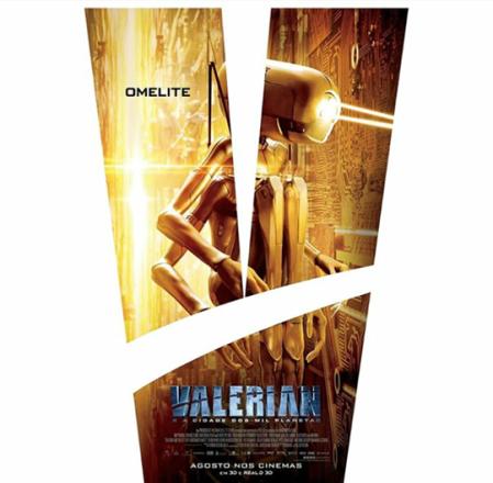 affiche-personnage-valerian-01