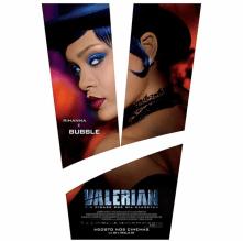 affiche-personnage-valerian-05
