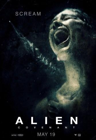 alien-covenant-2-affiches-retro-02