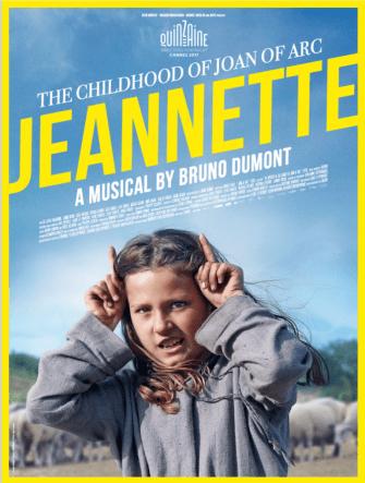 bande-annonce-dejantee-pour-jeannette-l-enfance-de-jeanne-d-arc-01