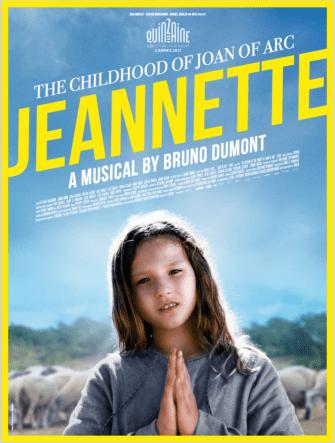 bande-annonce-dejantee-pour-jeannette-l-enfance-de-jeanne-d-arc-02
