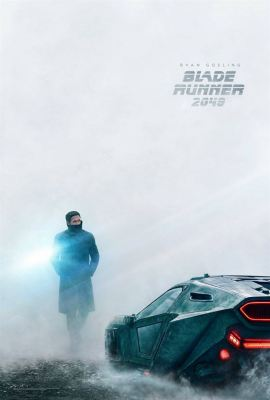 premiere-bande-annonce-pour-blade-runner-2049-01