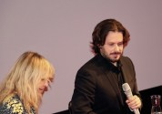 baby-driver-rencontre-d-edgar-wright-17