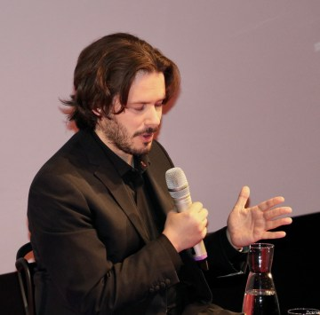 baby-driver-rencontre-d-edgar-wright-24
