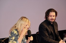 baby-driver-rencontre-d-edgar-wright-27