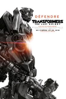 bande-annonce-finale-et-nouvelles-affiche-pour-transformers-the-last-knight-02