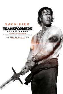 bande-annonce-finale-et-nouvelles-affiche-pour-transformers-the-last-knight-03