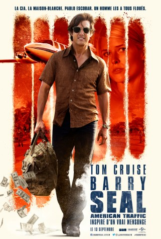 barry-seal-american-traffic-affiche-et-bande-annonce-01