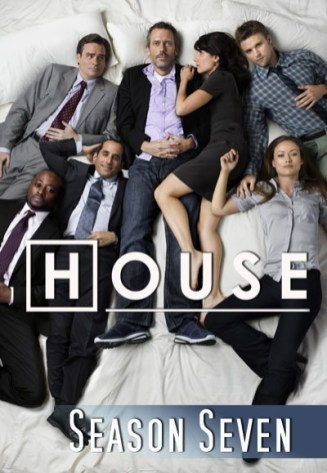 hors-series-17-dr-house-06