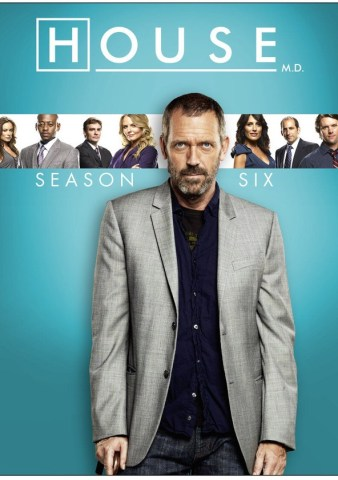hors-series-17-dr-house-12
