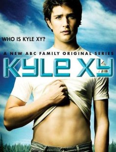 hors-series-18-kyle-xy-02