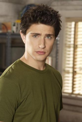 hors-series-18-kyle-xy-05