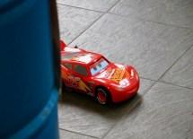 presentation-des-produits-derives-pour-cars-3-26