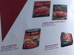 presentation-des-produits-derives-pour-cars-3-40