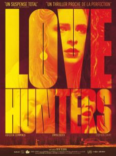 critique-de-love-hunters-05