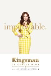 kingsman-le-cercle-d-or-les-posters-personnages-13
