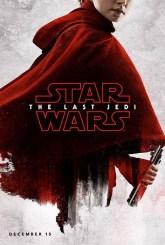 star-wars-les-derniers-jedi-affiches-personnages-01