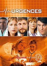 hors-series-20-urgences-05