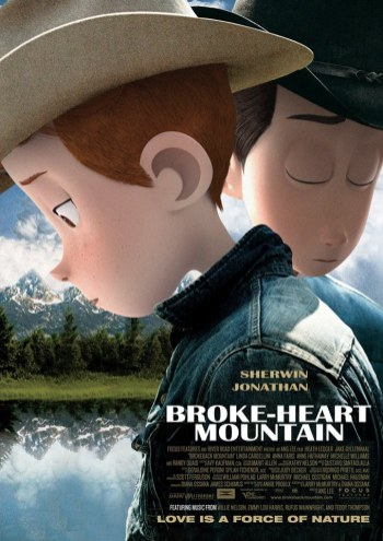 in-a-heartbeat-le-film-d-animation-eveement-03