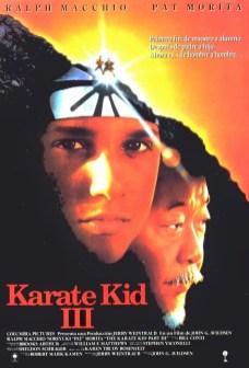 karate-kid-de-retour-et-avec-une-grosse-surprise-03